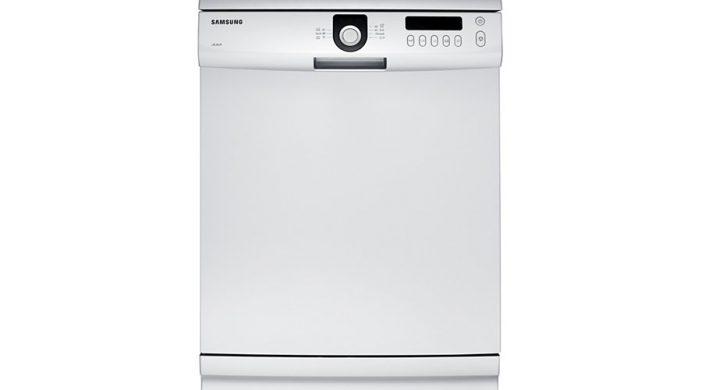 meilleur service ed490 7a480 Lave vaisselle électroménager Algérie | Catalogues, prix et ...