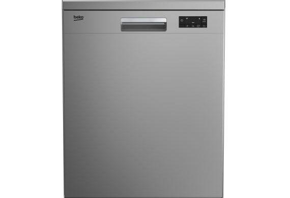 grand choix de 39752 d2402 Beko SDFN15310S Autoportant | Lave Vaisselle Algérie